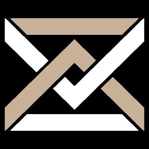 Zauntwerk_Logo_Startseite